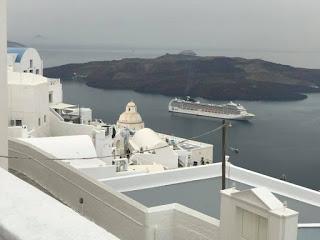 MSC Greece