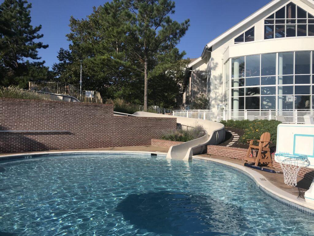Maryland Family Vacations under $1500