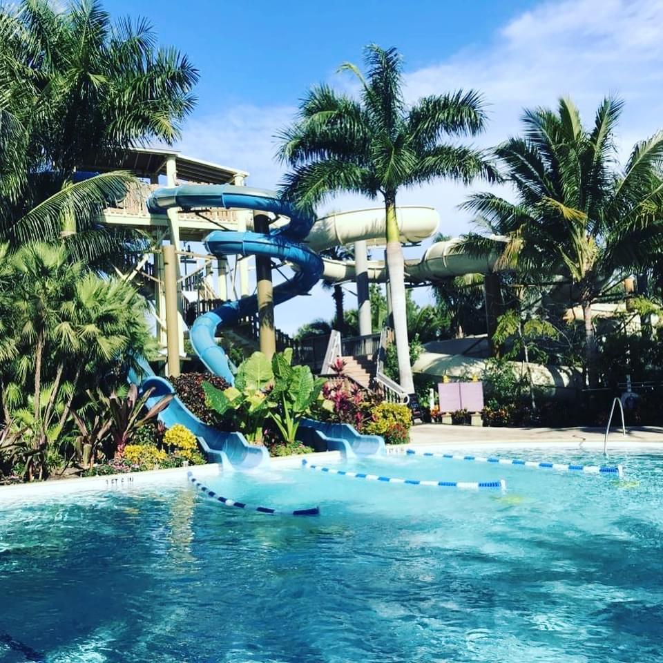 Best Hyatt Resorts on the East Coast