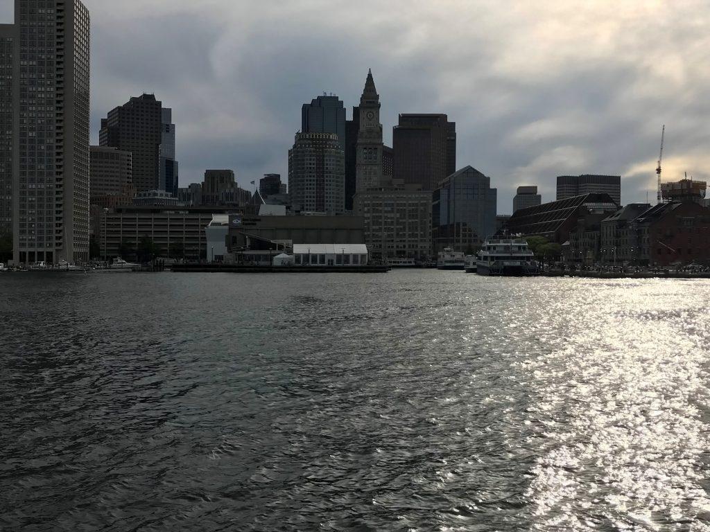 New York Winter Getaways for Families