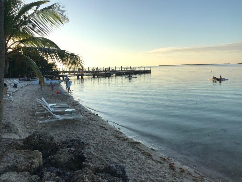 Florida Keys Trip to Key Largo