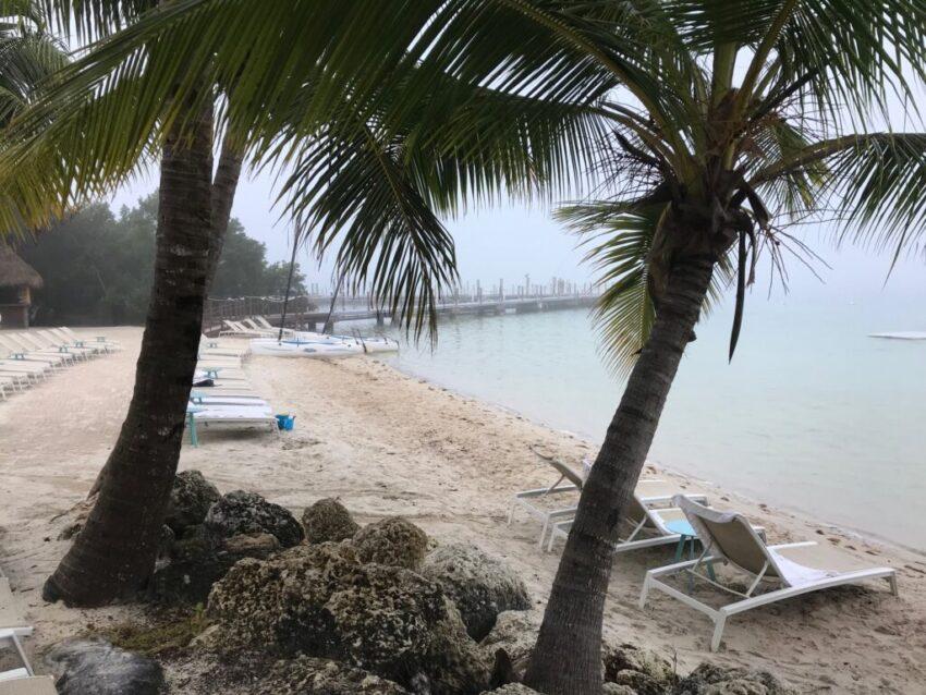 Bakers Cay Key Largo Resort